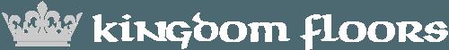 logo2016white