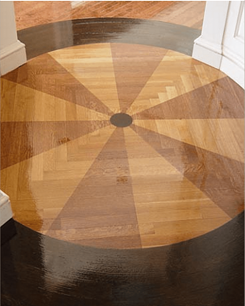 Wood Floors Installation Refinishing Wood Staircases