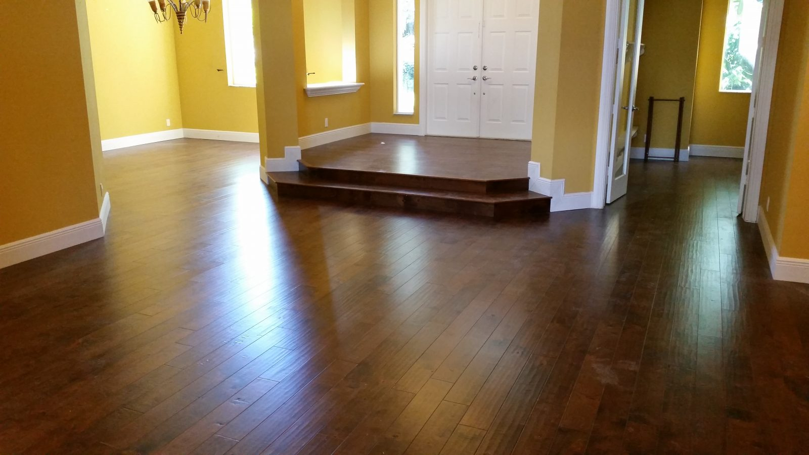 size floors removing hardwood flooring wood floor full cleaning of engineered parquet stain floored