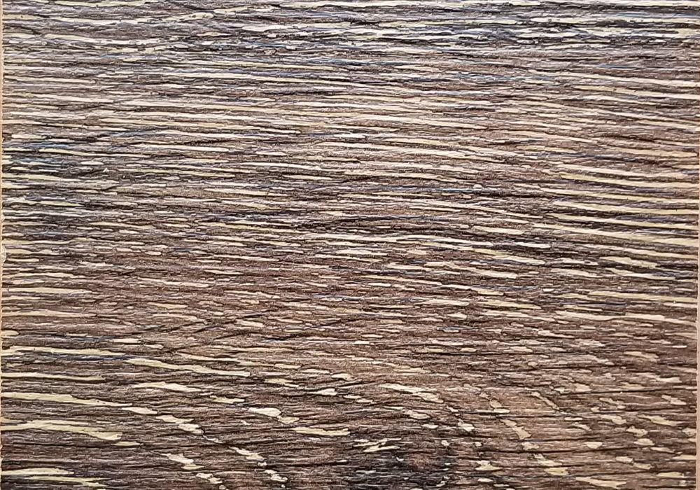 Laminate Flooring Wood Floors Installation Refinishing